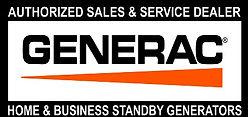 Generac_Authorized_Dealer_Logo_with_Serv