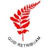 Ferndale logo.png