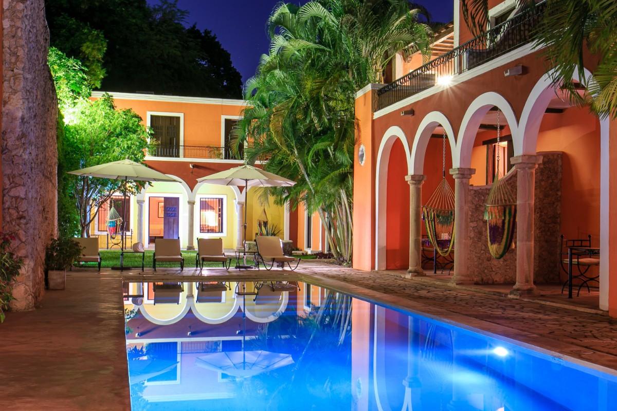 art-sesentaycuatro-piscina-