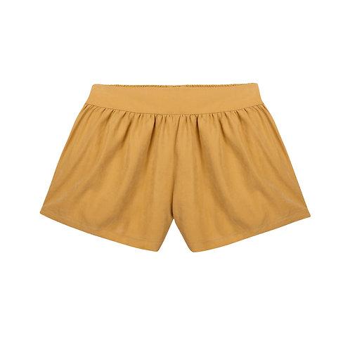 Shorts Hope Mostarda