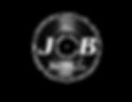 J&B logo vinyl B&W.png
