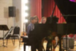 J&B recital pic.jpg
