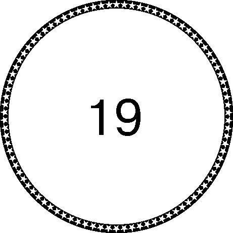 Окантовка-19