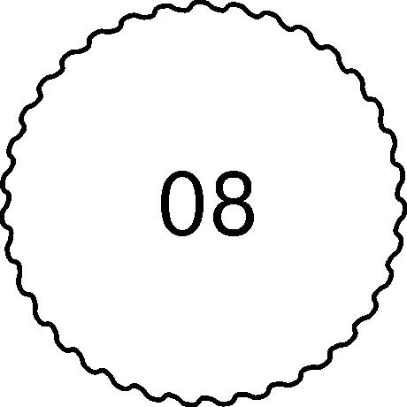 Окантовка-8