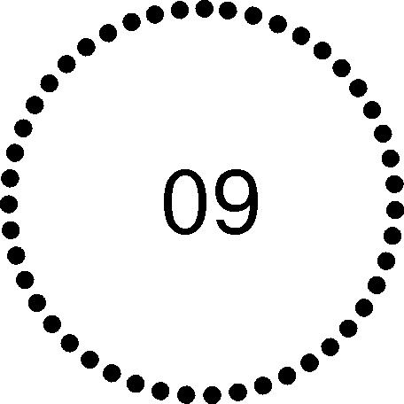 Окантовка-9