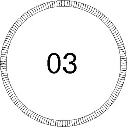 Окантовка-3