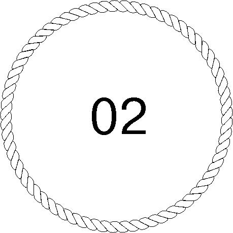 Окантовка-2