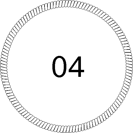 Окантовка-4