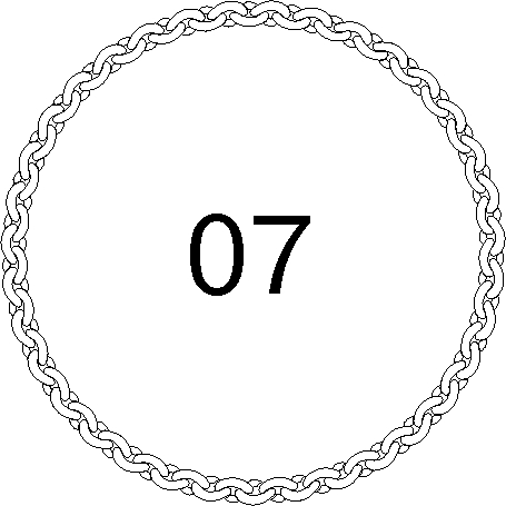 Окантовка-7