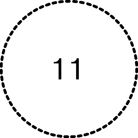 Окантовка-11