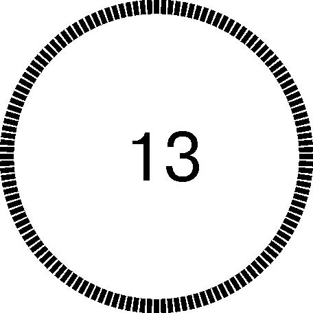 Окантовка-13