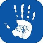 Логотип МП.jpg
