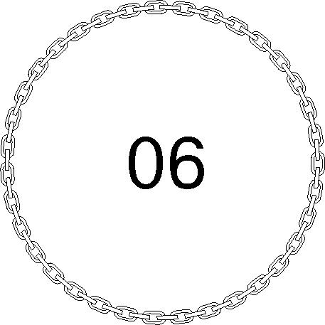 Окантовка-6