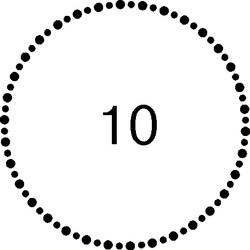 Окантовка-10