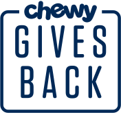 ChewyGivesBack.png