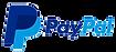 111668_paypal-logo_edited.png