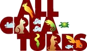 All%20Creatures%20logo_edited.png
