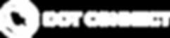 logo_c02.png