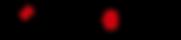 logo_a02.png