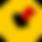 logo_h03.png