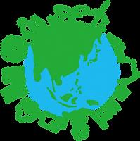 地球と人イラスト.png