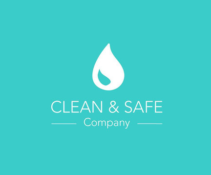 Clean & Safe Company