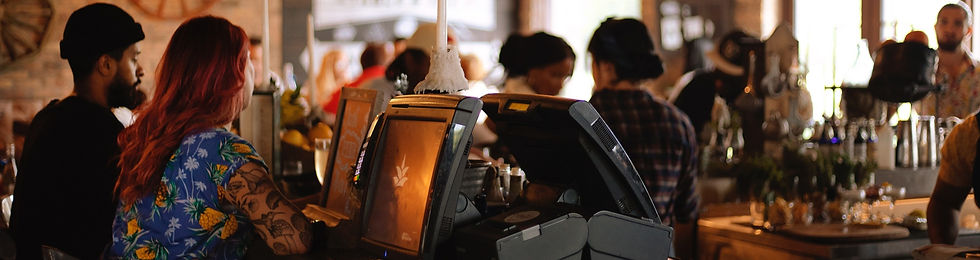 bar-cafe-business-cafe-2788792_edited_ed