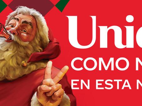 Vuelve a los Restaurantes de Manera Segura con Coca - Cola y Reservándonos.