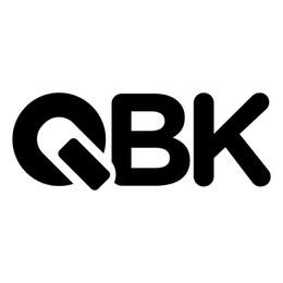 QBK MX. Creación de Marca.