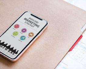 1-Introducción_al_marketing_digital_y_c