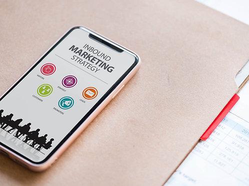 Introducción al Marketing Digital Conceptos Básicos