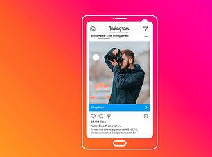 6-Crea_campañas_en_Facebook_e_Instagram
