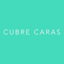 Cubrecaras.com
