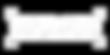 logo-masterclass-blanco.png