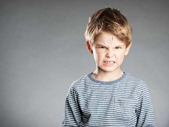 El niño que agrede, el otro lado del acoso escolar