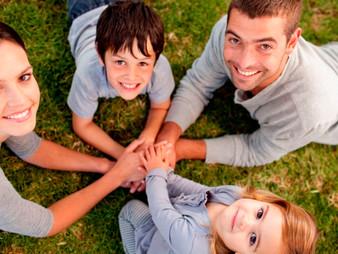 Los 10 Mandamientos de la Educación con Amor