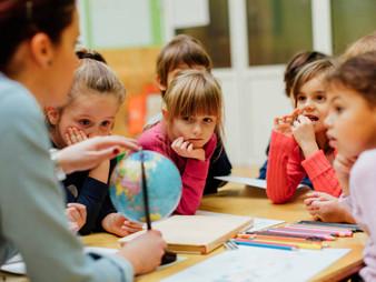 Ideas para mejorar el Sistema Educativo