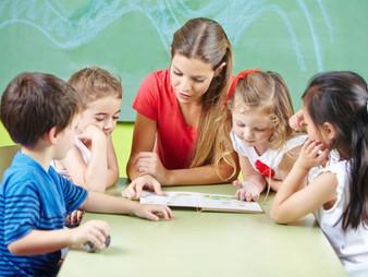 Conocer el cerebro para aprender a enseñar
