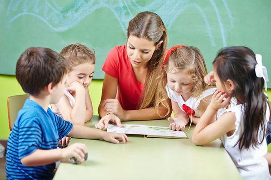maestra-infantil-e1446049719761.jpg