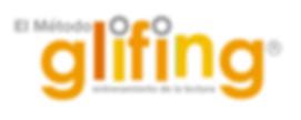Glifing Logo (1).png
