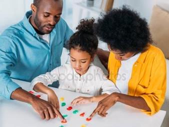 Ideas para ayudar a tu hijo en las matemáticas