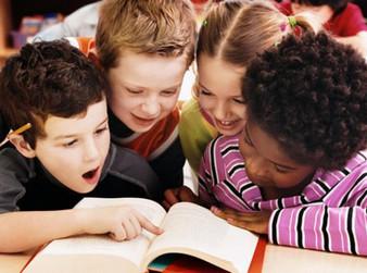 ¿Qué es la comprensión lectora?