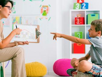 Tratamiento multidisciplinario del TDAH