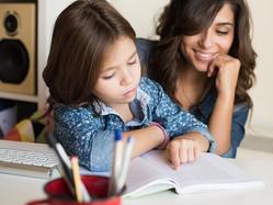 5 Errores comunes al acompañar el proceso lector de nuestros hijos. ¿Cómo evitarlos?