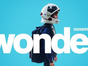 3 Cosas que preguntar y decir a tus hijos si vieron Wonder (la película)