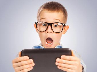 Autismo Virtual ¿Qué es?