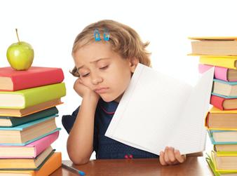 ¿Cómo detectar las dificultades en la lectura?