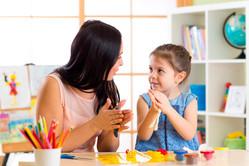 Comenzará otro año escolar On Line ¡Lo que debes saber si tu hijo/a está por aprender a leer !