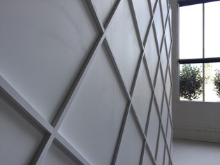Lampoluce Studios - Sets and Windows