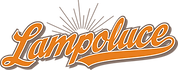 lampoluce logo home photography
